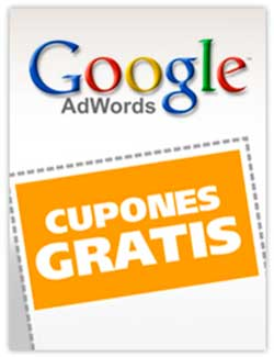 agencia de marketing digital en toledo - diseño web en toledo - posicionamiento seo - cupones gratis adwords