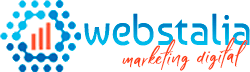 Webstalia Marketing, Marketing Digital en Toledo