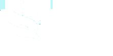 diseño web tgestione