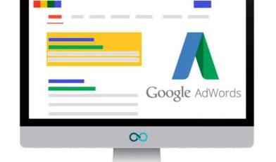 hacer una campaña Adwords avanzada, webstalia marketing, diseño web, seo y sem