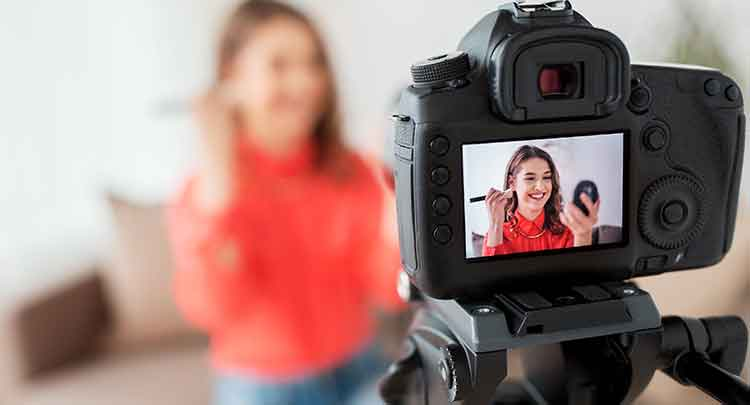 video marketing diseño y desarrollo web en toledo webstalia marketing